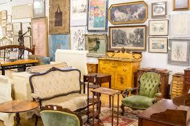maynards industries fine art u0026 antiques