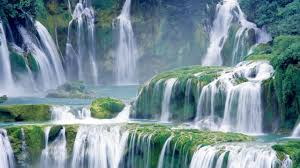 www wallpapereast com wallpaper nature page 2 nature pinterest