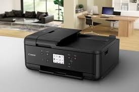 pixma printing solutions apk canon s versatile new pixma inkjet printers can handle any print