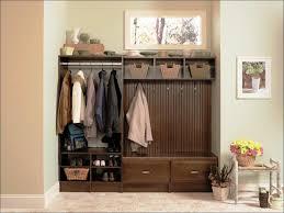 furniture magnificent mudroom storage shelves hallway mudroom