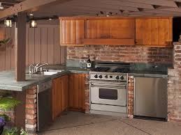 outdoor kitchen cabinets kitchen cabinet doors cupboard outdoor