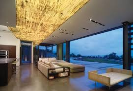Rush Interiors Golden Accents Which Define A Modern Home