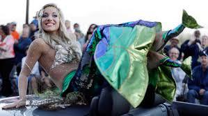 former miss america contestant critically hurt in car crash