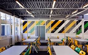 Top Colleges For Interior Design by Top Interior Design Schools Interior Design Within Stylish Along