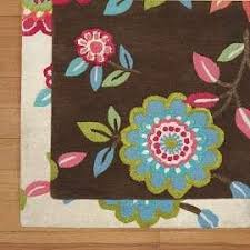Pottery Barn Teen Rugs 24 Best Dsi Images On Pinterest Nintendo Dsi Online Shopping