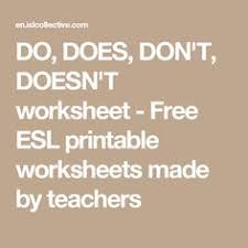 song worksheet hello by adele with biogrpaphy tesol pinterest