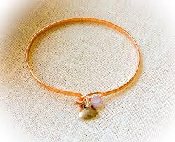 girls bracelet gold images Skinny bangles for her rose gold bangles stacking bangles jpg