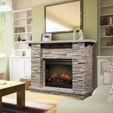 hearth and home electric fireplace fireplace ideas