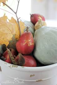 thanksgiving decorations clearance best 158 thanksgiving u0026 fall images on pinterest holidays and events