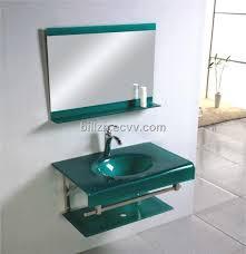 Bathroom Basin Cabinet Decor By Design - Bathroom basin and cabinet