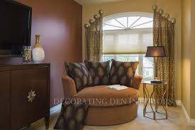 color consultants cincinnati oh paint color consultant loveland