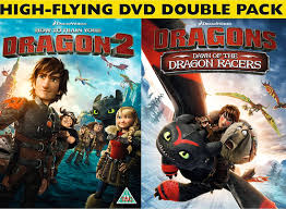 train dragon images train dragon 2 blu ray
