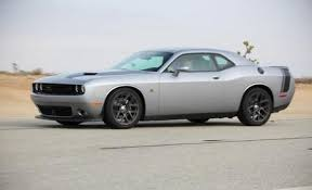 dodge car reviews dodge challenger reviews dodge challenger price photos and