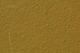 Ceiling Texture Paint by Textured Paint For Ceiling U2014 Paint Inspirationpaint Inspiration