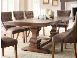 kitchen cabinets wonderful padded kitchen chairs expandable