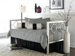 daybed set bedding u2013 heartland aviation com