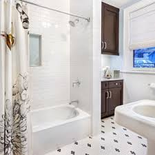 Best Cleaner For Bathroom Best Grout Cleaner For Tile Floors Modern Style For Bathroom With