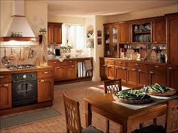 Cost Of Home Depot Cabinet Refacing by Kitchen Kitchen Contractors Small Kitchen Remodel Cost Ikea