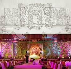 72 best arabic wedding decorations images on wedding