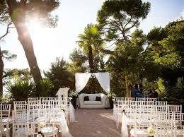 wedding organization ceremony enjoy your wedding