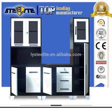 doors suppliers u0026 wood doors suppliers in bangkok wood doors