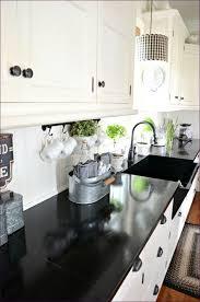 Prefab Granite Kitchen Countertops by Kitchen Room Soapstone Countertops Atlanta Santa Cecilia Granite