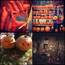 spirit halloween keene nh niki jin crafts october 2015