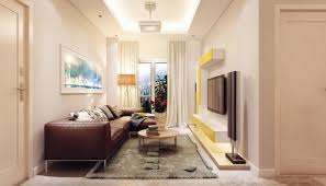 living room apartment living rooms beautiful narrow living room