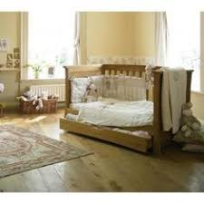 Mamas And Papas Once Upon A Time Crib Bedding Help Keep Your One Entertained Of Drift Them To Sleep
