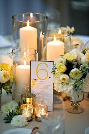 candle centerpieces for tables 316 best cylinder vases centerpieces images on pinterest