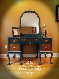 216 best painted furniture images on pinterest painted furniture