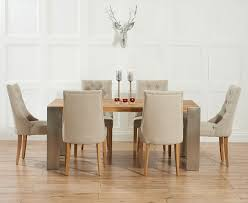 Fabric Dining Room Chairs 28 Best Fabric Dining Chairs Images On Pinterest Dining Room