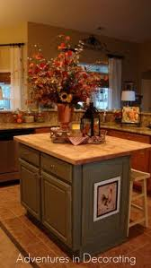 decorating a kitchen island adventures in decorating kitchen island misc home