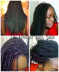 pre braided crochet hair the hodgepodge files hair time out crochet braids with pre