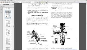 mitsubishi colt service manual 2008 353