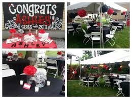 Backyard Graduation Party Ideas by 47 Best Backyard Cookout Party Ideas Images On Pinterest