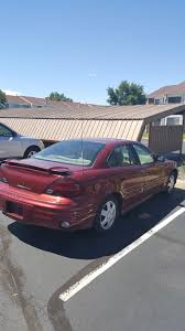 nissan altima coupe baton rouge cash for cars bogalusa la sell your junk car the clunker junker