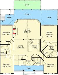 low country floor plans best 25 low country homes ideas on coastal homes