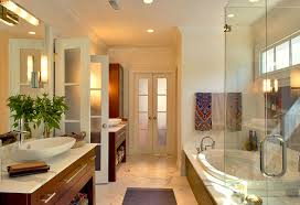 Bathroom Walk In Closet Pictures Images Designs Kahtany - Bathroom with walk in closet designs