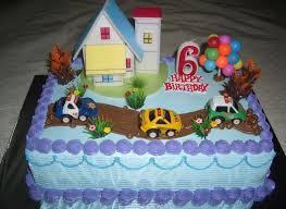 cara membuat hiasan kue ulang tahun anak resep kue tart ulang tahun anak laki laki naraya cake pekanbaru