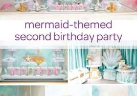 girl birthday party themes simple girl birthday decoration 50 birthday party themes for