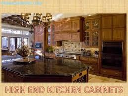 high end kitchen cabinet manufacturers high end kitchen cabinet manufacturers tloishappening