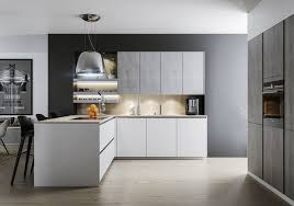 kitchen furniture uk buy direct kitchens rigid built 15 day delivery direct