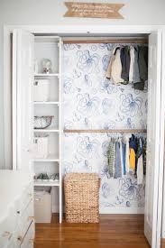Removable Wallpaper For Renters Best 25 Diy Wallpaper Ideas On Pinterest Wallpaper Dresser