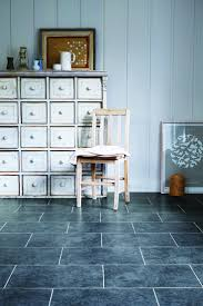 Slate Kitchen Floor by 83 Best Amtico Flooring Images On Pinterest Vinyl Flooring