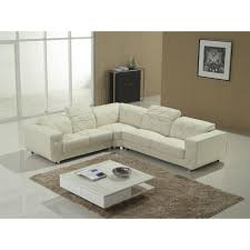 L Shaped Sofa With Chaise Lounge Decor Inspiring L Shaped Sofa For Living Room Furniture Ideas