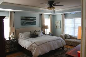 Candice Olson Design Pacific Palisades Project Master Bedroom And - Bedroom retreat ideas