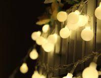 round bulb fairy lights decoration outdoor string light sets globe christmas lights big