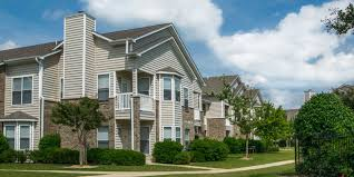 tips winchester place apartments fairview heights il apartments