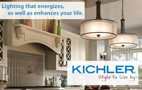 Kichler Bathroom Mirrors Bathroom Ideas Categories Grey Bathroom Linen Cabinets Grey Wood
